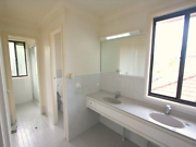 Private room for rent in share house Ermington $220 pw Ermington Parramatta Area Preview