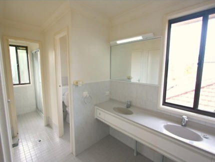 Private room for rent in share house Ermington $220 pw