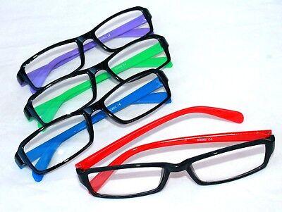 4x Lesebrillen Lesehilfe Brille Augenoptik Lesebrille Sehstärke Brillen Sehen 2 4 X Optik