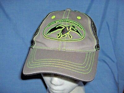 Hats   Headwear - Duck Dynasty Hat a8da1a662654