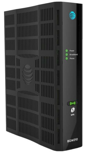 new at and t arris u verse