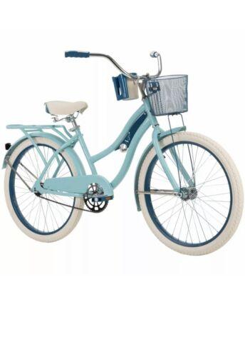 girls cruiser bike 24 inch wheels steel