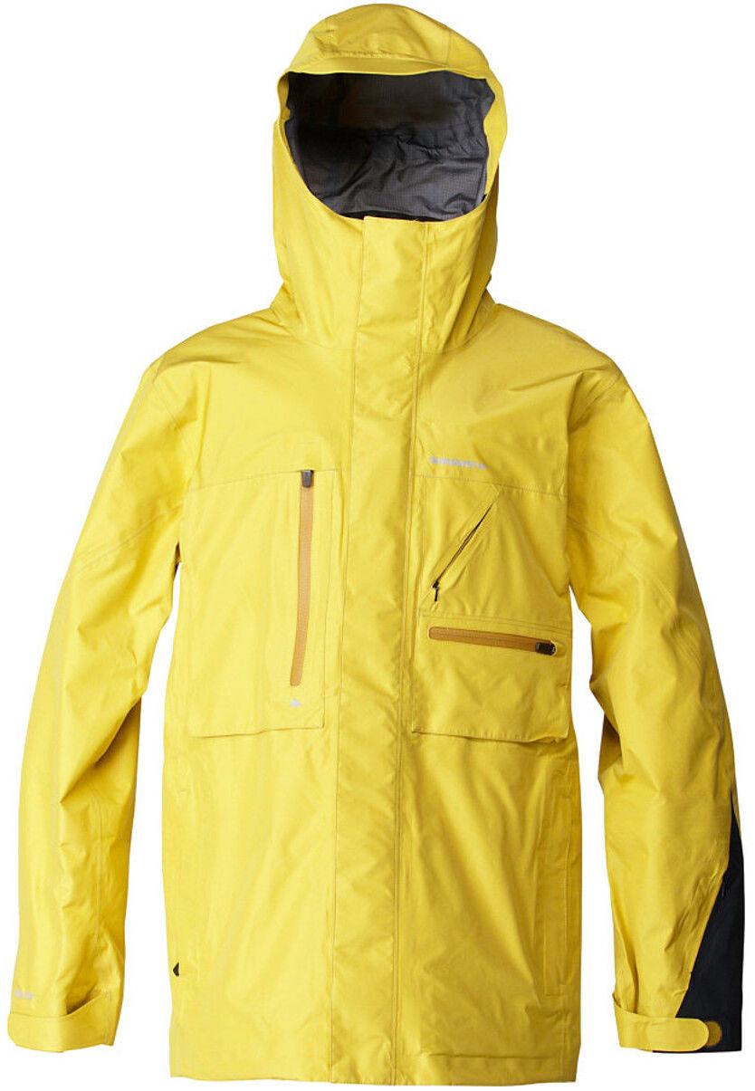Top 10 Best Winter Jackets | eBay