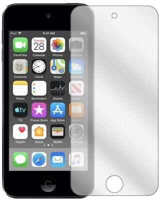 Schutzfolie für Apple iPod Touch (2019) Displayschutz Folie Displayfolie Klar Premium Ipod Touch