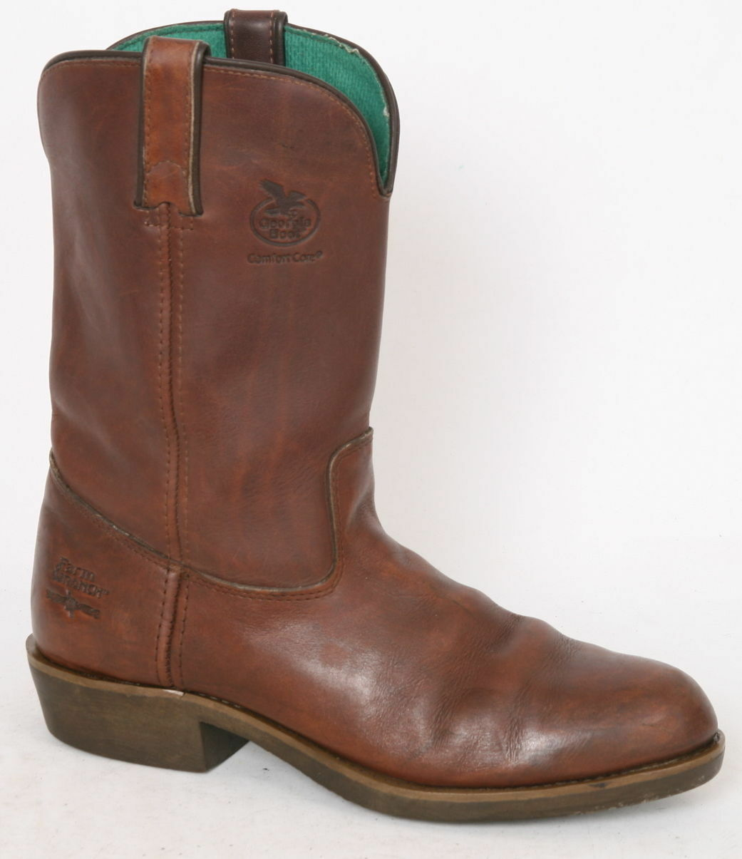 Top 10 Cowboy Boots for Men | eBay