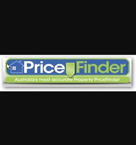 Pricefinder subscription - Property Data Tool Moorebank Liverpool Area Preview
