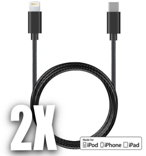 iPhone Charger, Anker Powerline Lightning , Apple MFi Certif
