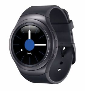 Samsung Gear S2 sell or trad for white