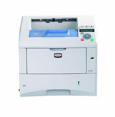 Kyocera FS-3920DN / TA LP 4240 DUPLEX,RJ 45 USB Laserdrucker Sonderangebot