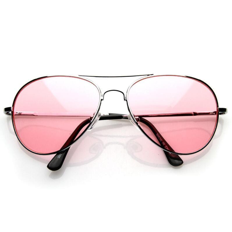 ray-ban pink aviator sunglasses ray ban wayfarer polarized classic