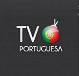 Iptv Portugal for all device including Roku devices