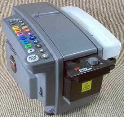 New Better Pack Gummed Tape Dispenser 555es