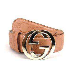 ccebf578688 Gucci Belt Buckles
