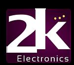 2k_electronics