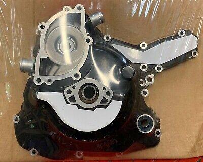 Ducati Side Cover Alternator Stator Generator Engine Motor