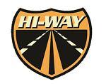 Hi-Way Auto Parts