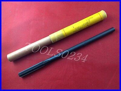 Nos Threadwell 2364 Hss Chucking Reamer Straight Flute Shank 230-429 Usa