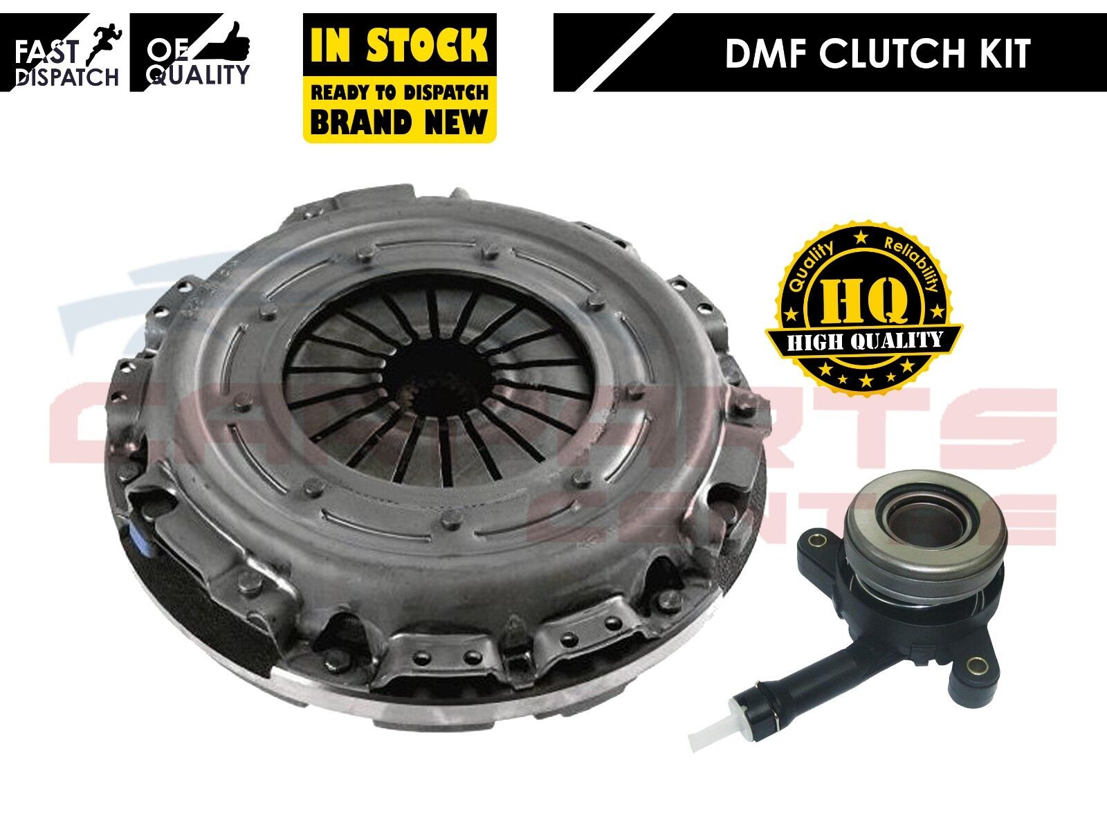 Clutch Replacement 2008 Jeep Patriot Installation Dual Mass Flywheel And Kit For Compass Dodge 1600x1205