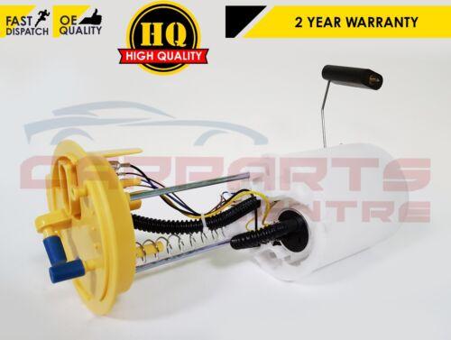 FOR PASSAT Fuel Tank Pump Sender Unit PASSAT 3C 2005- 3C0 919 050 B 3C0919050B