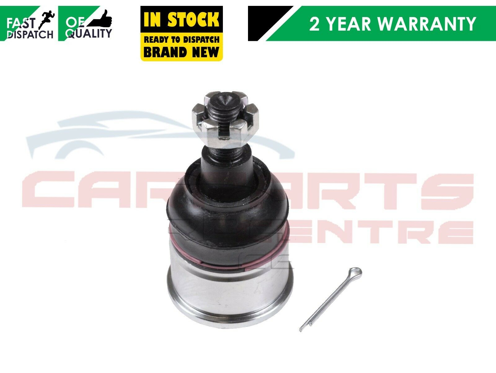 Pour honda crv 2.0 vtec 2.2 ctdi i-ctdi front lower wishbone suspension arm bush lh