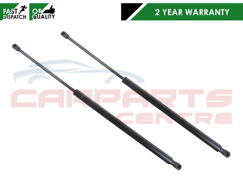 FOR KIA SEDONA RANGE ROVER SPORT 2x REAR TAILGATE BOOTLID GAS STRUTS PAIR NEW