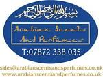 ArabianScentsandPerfumes