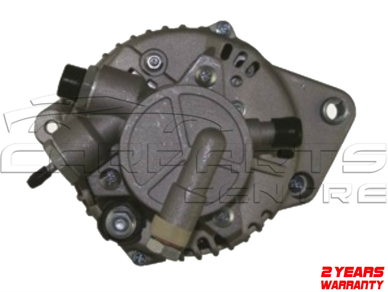 For Astra H 17 Diesel Cdti Z17dth Alternator 110amp Brand New 2 Diagram Besides 2003 Jaguar S Type Wiring Opel Description About Us Payment Shipping Returns 1 X Years Warranty Fits Vauxhall