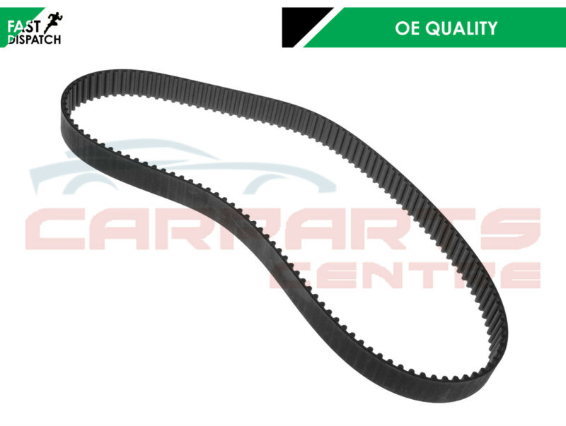 FOR LEXUS IS200 TIMING CAM BELT GXE10 1999-2005 2.0 1G-FE 24V BRAND NEW