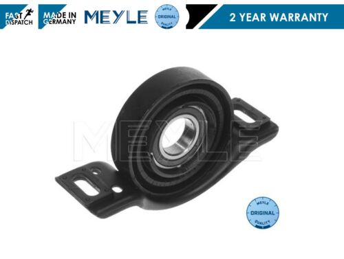 FOR MERCEDES C CLASS W202 CLK SLK 93-02 MEYLE PROPSHAFT CENTRE MOUNTING BEARING
