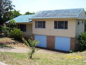 For rent Upcoming in Mid June in Goonellabah Alstonville Ballina Area Preview