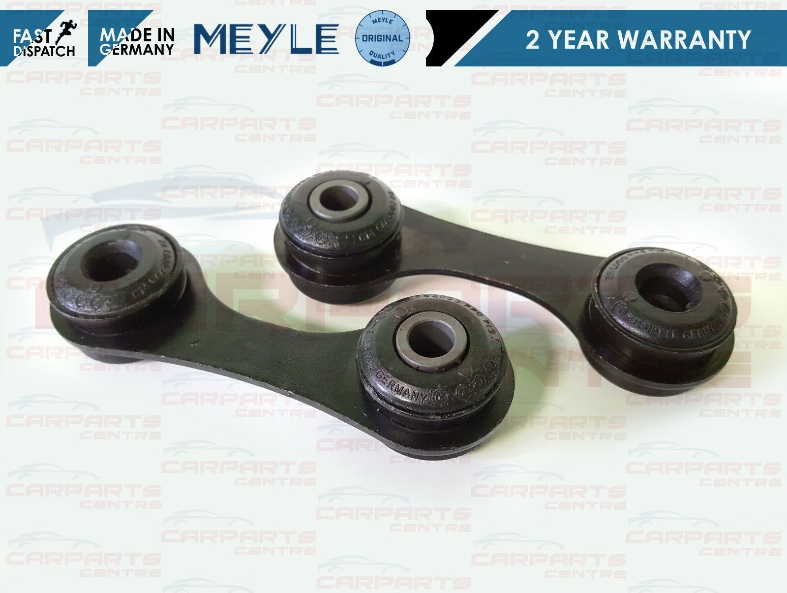 Opel Signum Vauxhall 1.8 1.9 2.0 2.2 CDTi Front Right Wishbone Control Arm New