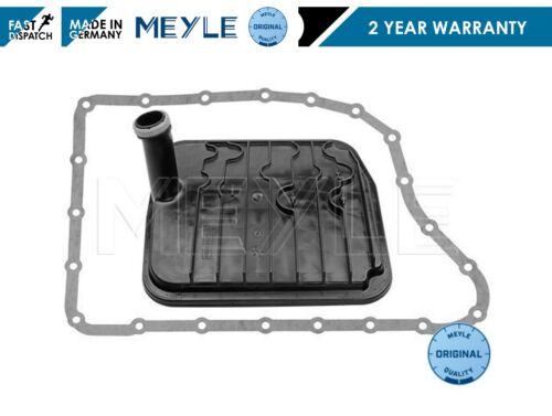 FOR FORD FOCUS 2 MK2 AUTOMATIC TRANSMISSION GEAR BOX FILTER 4 SPEED 1406310