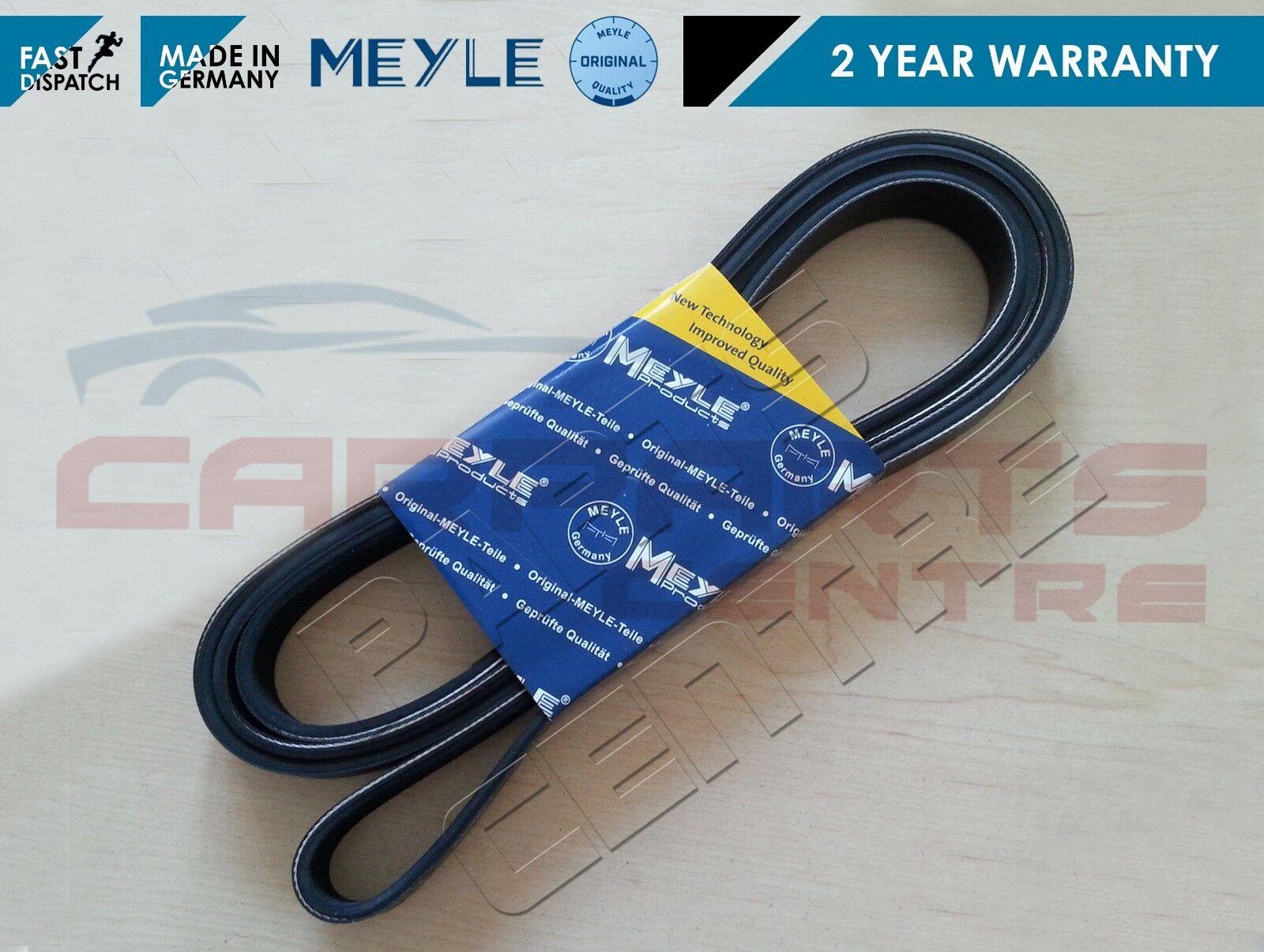 Auxiliaire ventilateur alternateur courroie kit renault megane ii 1.4 1.6 oe
