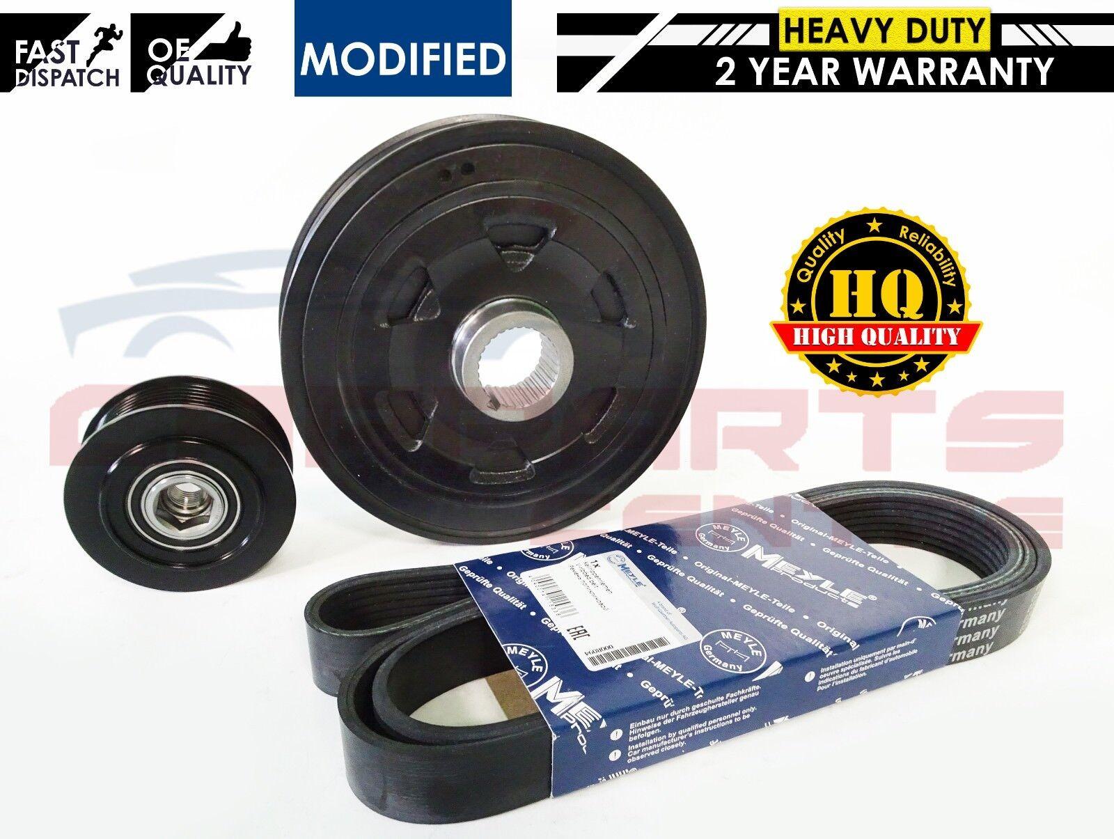 Fits Honda FR-V 2.2i CTDi Genuine Mintex Rear Brake Pad Fitting Kit