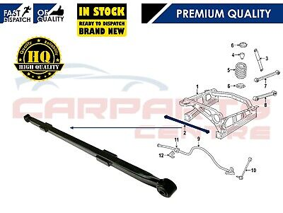 FOR JEEP GRAND CHEROKEE 2004-2010 REAR SUSPENSION PAN HARD ARM ROD 52089605AD