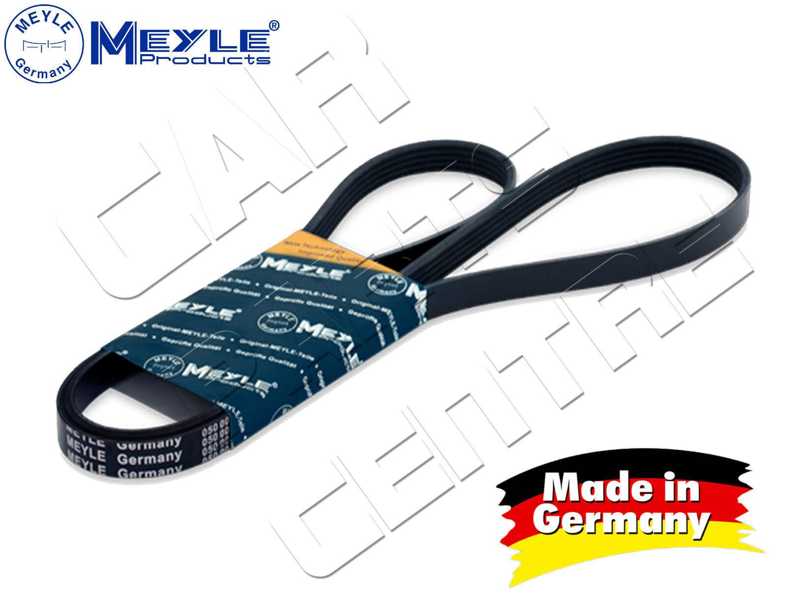 Gates Belt Idler Pulley Alternator for CHRYSLER PT CRUISER 2.2 CRD EDJ
