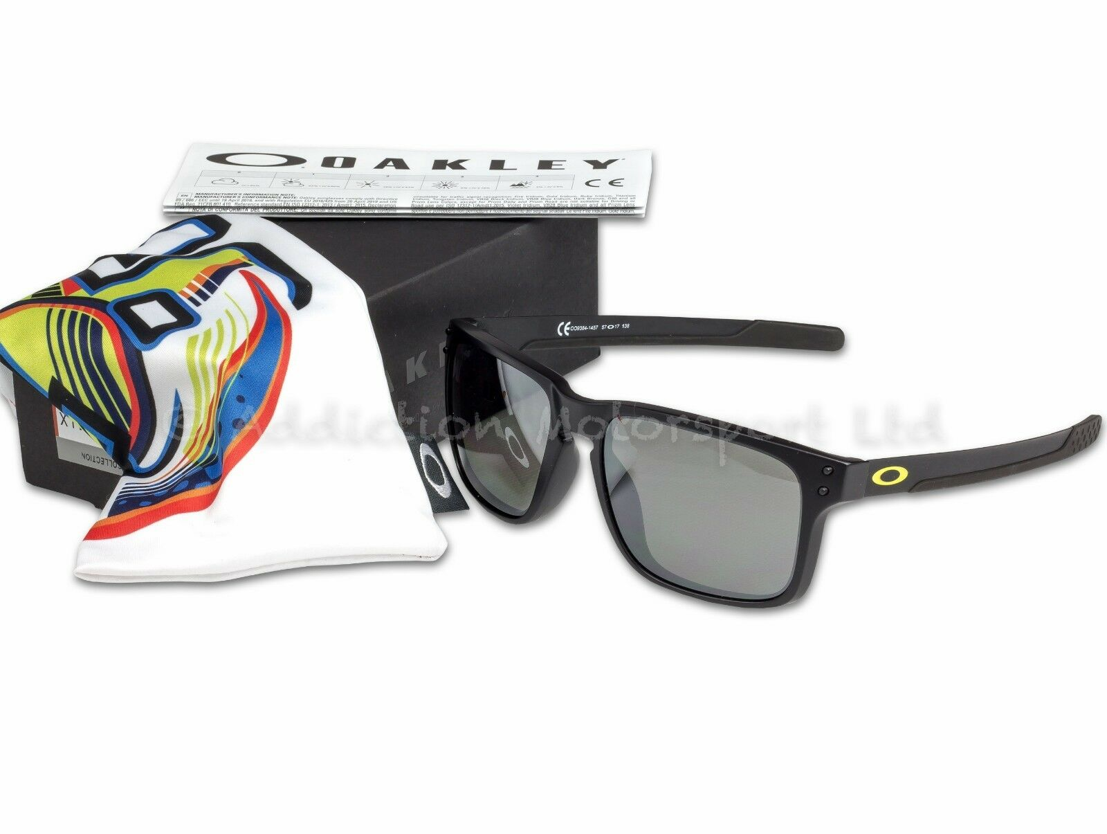 3f9cf02ebc004 All of our Oakley Sunglasses for sale are in our stock, and can be  delivered the very next working day (please choose the right postage and  pay before 2pm).
