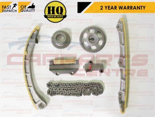 For Honda Accord Civic CRV Integra Stream 2.0 DC5 K20A Petrol Timing chain kit
