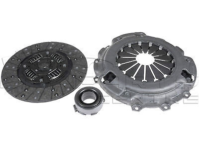 FOR MAZDA BONGO FRIENDEE 2.5 DT 1995-2003 NEW CLUTCH COVER DISC BEARING KIT