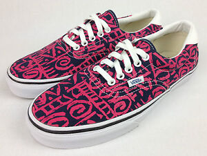 VANS-AUTHENTIC-Mens-Womens-VAN-DOREN-Shoes-Men-US-5-5-8-8-5-9-10-5-11-13