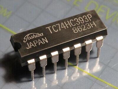 5x DS8205D 3-Line to 8-Line Binary Decoder =P8205
