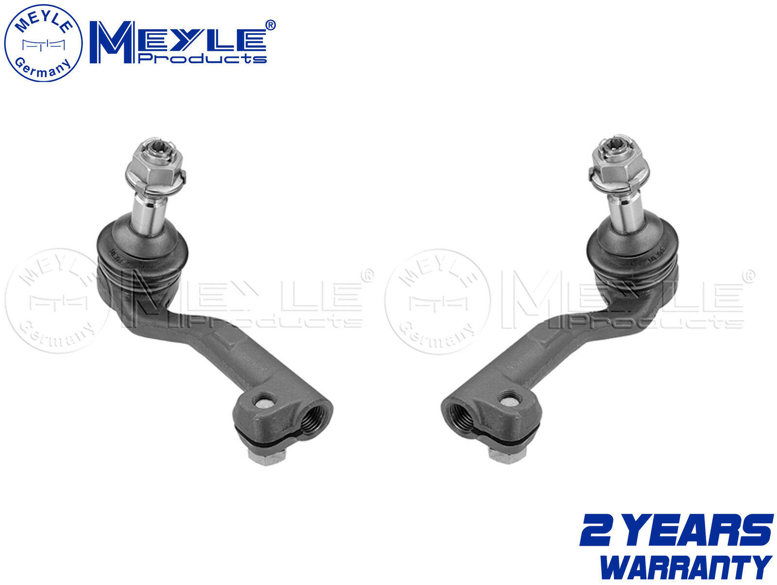 FRONT AXLE RIGHT OUTER STEERING TRACK TIE ROD END FOR BMW 3 SERIES F30 F31 2011