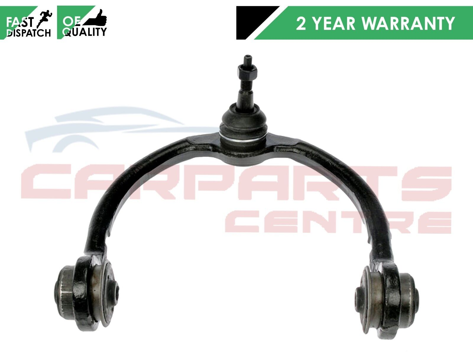 FRONT LOWER WISHBONE ARMS JEEP GRAND CHEROKEE 3.0DT 4.7i 5.7i WH COMMANDER