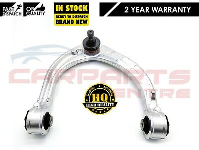 FOR RANGE ROVER 2012- FRONT UPPER RIGHT SUSPENSION WISHBONE CONTROL ARM RH NEW