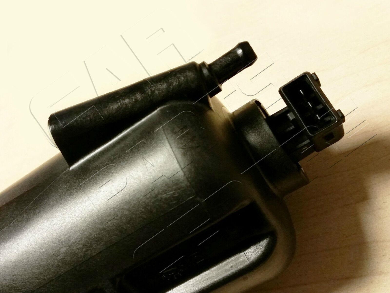 ducato relay boxer 2 3 3 0 diesel jtd hdi multijet fuel