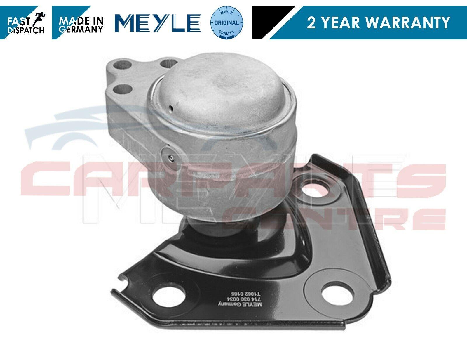 Fit avec bmw 530 E60 fr stabilisateur montage FSK6518K 3L