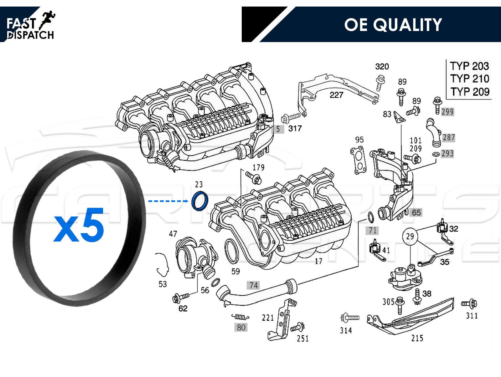 Groovy Mercedes Benz Cdi Engine Diagram Basic Electronics Wiring Diagram Wiring Digital Resources Otenewoestevosnl