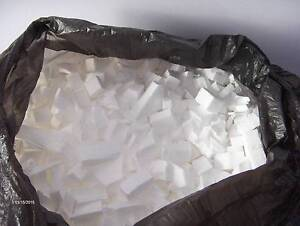 Void Fill - Polystyrene Packing Chips Raceview Ipswich City Preview