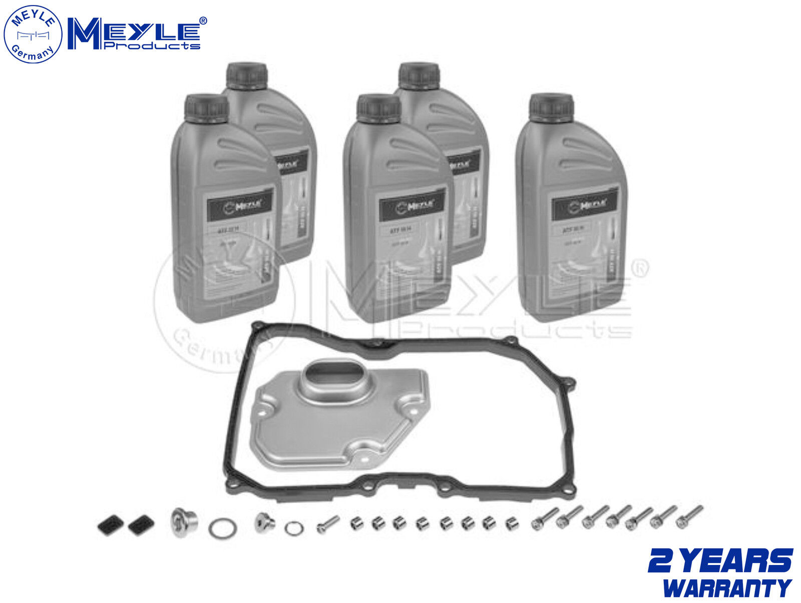 Transmission & Drivetrain Gearboxes & Gearbox Parts FOR MINI ...