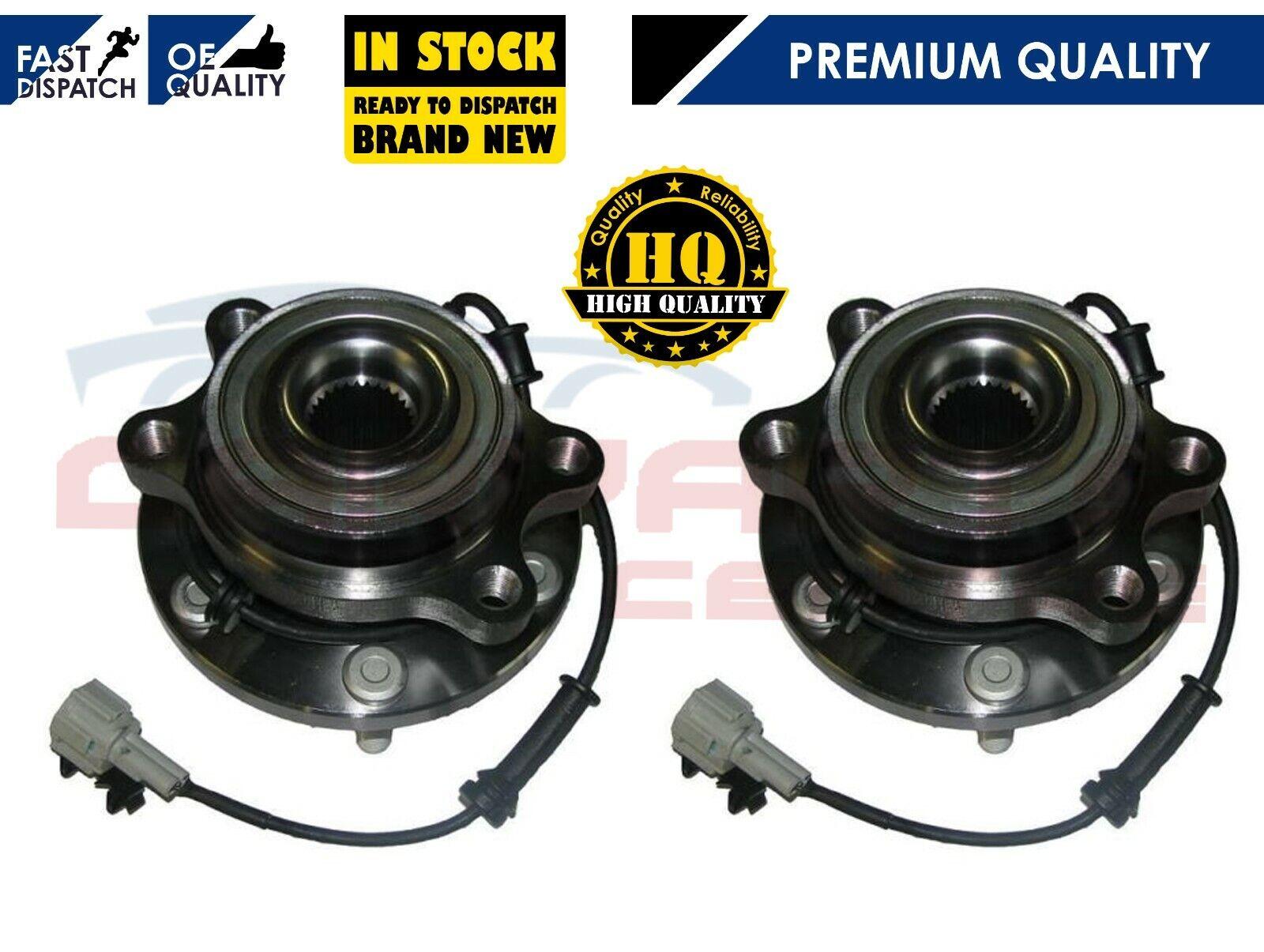 /> sur Diesel Elring Crank shaft oil seal AVANT POUR NISSAN NAVARA D23 2.3 15